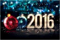 2016_January_2016