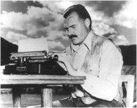 2016_January_Hemingway