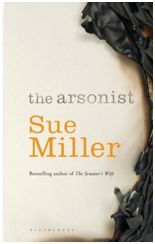 The Arsonist, Miller