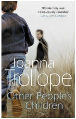 Other People's Children, Trollope