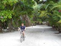 2016_February_Maldives3
