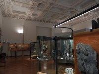 Asian Art Museum, Rome