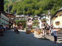 2016_June_Hallstatt3