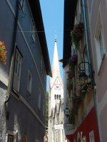 https://kimberlysullivan.wordpress.com/2016/04/19/medieval-architecture-and-beer-in-freistadt-austria/