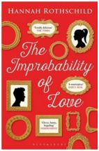 2016_July_Improbability_Love