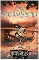 2016_June_StormSisters