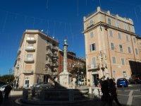 Genzano, Italy