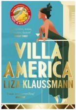 Villa America, Klaussmann