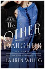 The Other Daughter, Willig