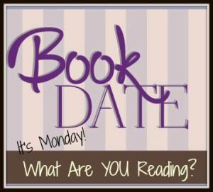 Book Date