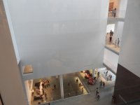 MoMA, New York