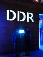 DDR Museum, Berlin