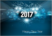 2017_january_newyear
