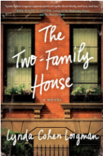 The Two-Family House cover