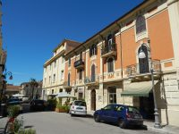 Sora, Lazio, Italy