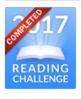 Goodreads_2017