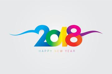 2017_NewYear_2018