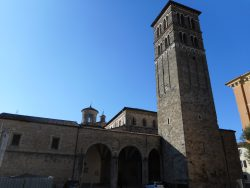 Rieti, Lazio, Italy