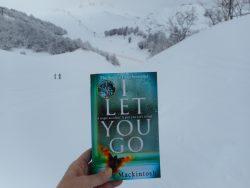 I Let You Go _Macintosh