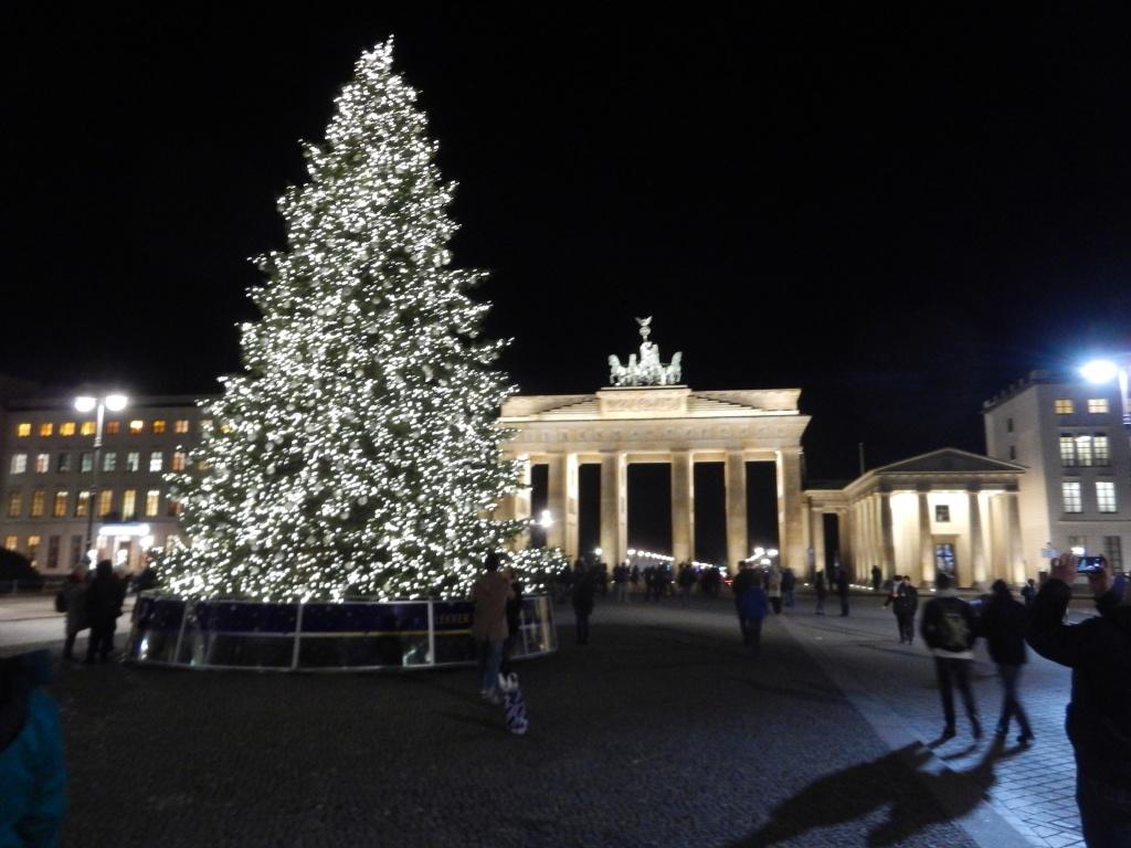 Berlin, Germany / Kimberly Sullivan