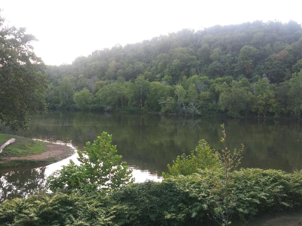 Morgantown, West Virginia/ Kimberly Sullivan