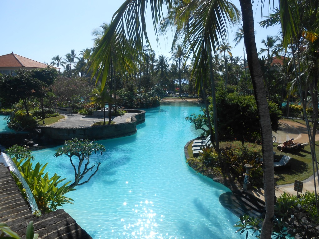 Bali, Indonesia/ Kimberly Sullivan